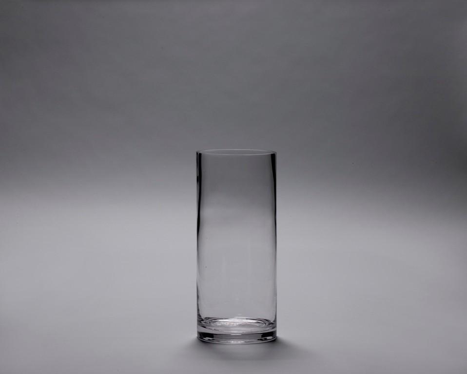 Wholesale Glass Vases Cylinder Vases Wholesale Glass Vases By